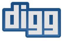 digg-logo.jpg