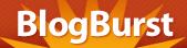 blogburst-logo.png