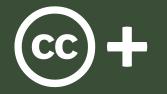 cc-plus.png