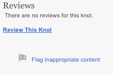 google-knol-flag.png