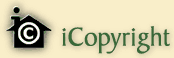 iCopyright for Creators_ Home [Welcome].png
