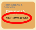 iCopyright for Creators_ Permissions & Services [Permissions & Services]-1.png