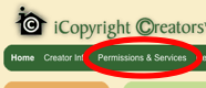 permissions-circled-1.png