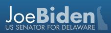 biden-logo.png