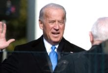 The Biden Plagiarism Scandal Image