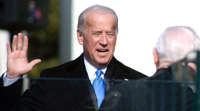 The Biden Plagiarism Scandal Plagiarism Today