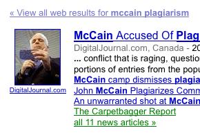 mccain-plagiarism.png