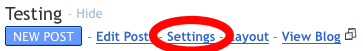 settings-image.png