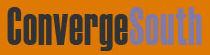 convergesouth-logo.png