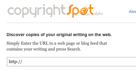 copyrightspot-view.png