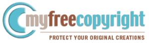 myfreecopyright-logo