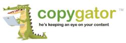 copygator-logo