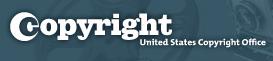 USCO Logo