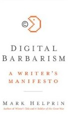 digital-barbarism-cover
