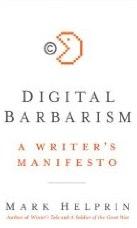 digital-barbarism-cover