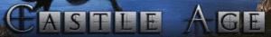 castle-age-logo
