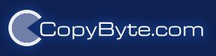 copybyte-logo