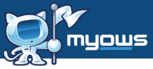 myows-logo