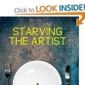 Book Review: Starving the Artist