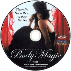 larajade-dvd