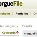 Switching Up: Making Morguefile my Primary Stock Photo Site