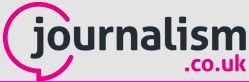 Journalism Logo Image