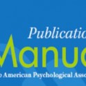 Using MLA and APA Citations On Your Blog