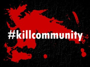 Kill Community