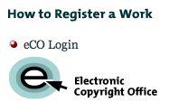 Register USCO