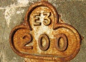 200 Image