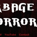 Copyright Challenges in Creating Garbage Horror