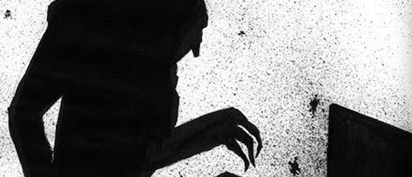 Dracula vs  Nosferatu: A True Copyright Horror Story