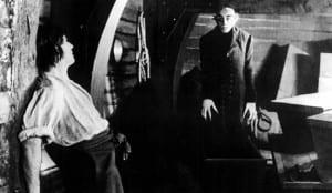 Nosferatu Still