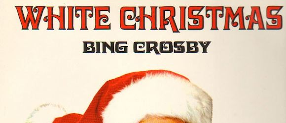 Who Wrote White Christmas.5 Public Domain Christmas Songs And 5 That Aren T