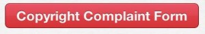 Pinterest Copyright Complaint
