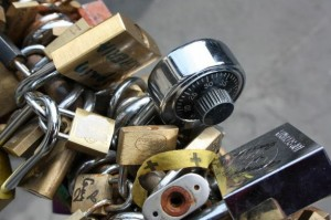 Image of Locks