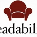 Readability, Copyright and the Ongoing Struggle for Tech