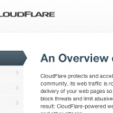 DMCA Tip: Getting Around CloudFlare's Network