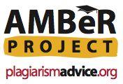 Amber Project Logo
