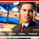 The Troubling Case of Fareed Zakaria