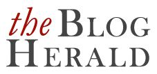 Blog Herald Logo