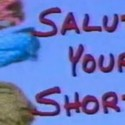 Copyright 2.0 Show – Episode 256 – Saluted Shorts