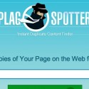PlagSpotter Review: Copyscape's New Competition