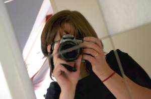 Photographer Image