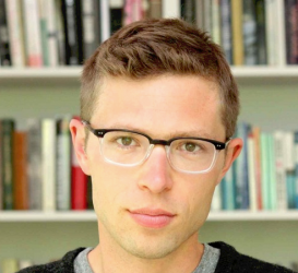 Jonah Lehrer\'s Non-Apology and Non-Explanation - Plagiarism Today