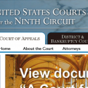 IsoHunt, Veoh and the Rules of DMCA Safe Harbor