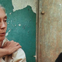 Why the Jane Goodall Plagiarism Case Worries Me