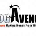 BlogAvenger: Does Your Blog Content Need an Avenger?
