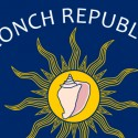 3 Count: Conch Republic