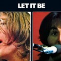 3 Count: Let it Be